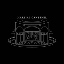 Martial Canterel - Navigations Volume I-III - 3x LP Vinyl