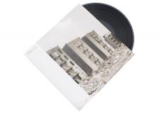 Paul Nice - Ultimate Block Party Breaks Vol. 4 - LP Vinyl