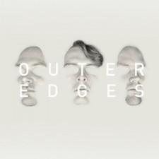 Noisia - Outer Edges - 2x LP Vinyl