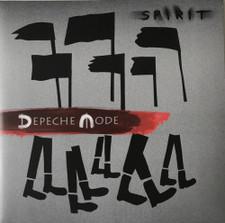 Depeche Mode - Spirit - 2x LP Vinyl