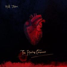 Mick Jenkins - The Healing Component - 2x LP Vinyl
