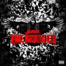 Boondox - The Murder - LP Vinyl