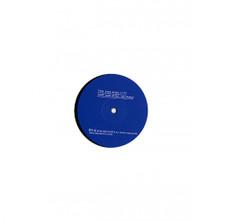 """Acre - City / You Know - 12"""" Vinyl"""