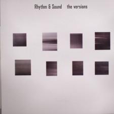 Rhythm & Sound - The Versions - LP Vinyl