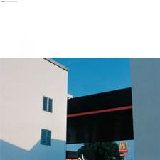 Caribou - Start Breaking My Heart - LP Vinyl+CD