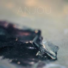 Anjou - Epithymia - 2x LP Vinyl