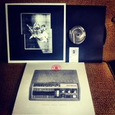 "S U R V I V E - MF064 - 12"" Vinyl"