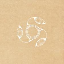 """Vakula - Back To Black Remixes - 12"""" Vinyl"""