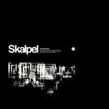Skalpel - Skalpel - 2x LP Vinyl