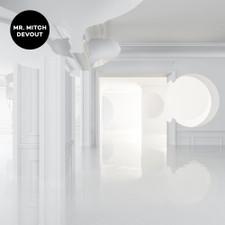 Mr. Mitch - Devout - 2x LP Vinyl