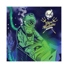 Apathy - Dive Medicine: Chapter One - LP Vinyl