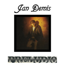 "Jan Demis - Preludio RSD - 12"" Vinyl"
