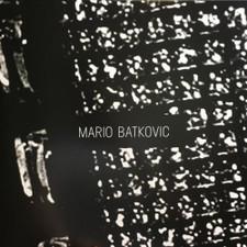 Mario Batkovic - Mario Batkovic - 2x LP Vinyl