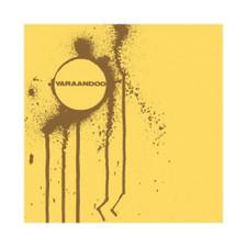 Rob Thomsett - Yaraandoo & Hara - 2x LP Vinyl