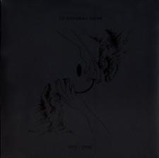 Various Artists - To Andreas Gehm - 2x LP Vinyl