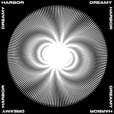 Various Artists - Dreamy Harbor - 3x LP Vinyl