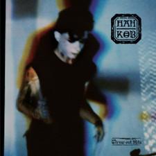 Pankow - Throw Out Rite - LP Vinyl