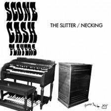 "Scone Cash Players - The Slitter / Necking - 7"" Vinyl"