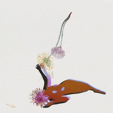 Future Islands - The Far Field - LP Colored Vinyl