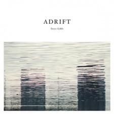 Steve Gibbs - Adrift - LP Vinyl