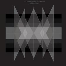 Alessandro Cortini & Merzbow - Alessandro Cortini & Merzbow - 2x LP Vinyl