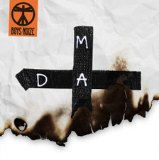 Boys Noize - Mayday Remixes - 2x LP Vinyl