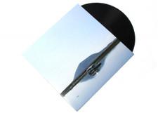 Karavan - Karavan - LP Vinyl