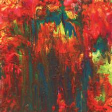 """Psymun - Rainbow Party Ep - 12"""" Vinyl"""