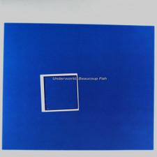 Underworld - Beaucoup Fish - 2x LP Vinyl