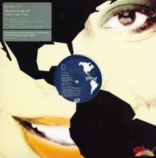 """Inner Life - Moment Of My Life - 12"""" Vinyl"""