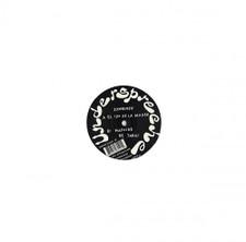 "Underspreche - Symbiosis - 12"" Vinyl"