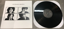My Bloody Valentine - Live in Vancouver July 7th 1992 - LP Vinyl