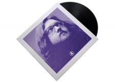 Jonwayne - Rap Album Two - LP Vinyl