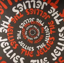 "The Jellies - The Conversation - 7"" Vinyl"