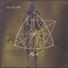 kETvECTOR - Fig. 23 - LP Vinyl+CD