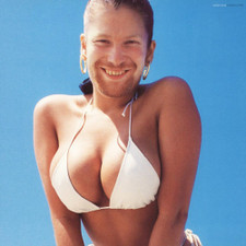 "Aphex Twin - Windowlicker - 12"" Vinyl"