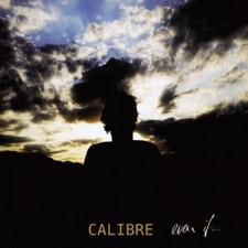 Calibre - Even If… - 3x LP Vinyl