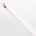 """Ushio F8T5WW 8W 12"""" Warm White Fluorescent Tube"""
