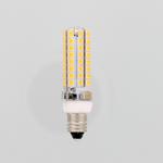 LED-2835-64-E11 Silicon Waterproof E11-Base Miniature
