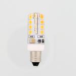 LED-2835-32-E11 Silicon Waterproof E11-Base Miniature