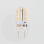 LED-3014-64-G8 Silicon Waterproof G8-Base Miniature