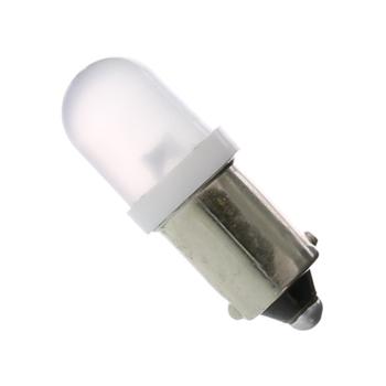 Lamp 949 Led Equivalent Miniature Light Bulb Lamptech