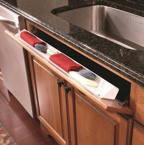 Utility Tray Kit