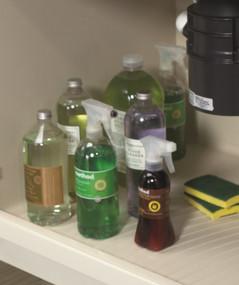 CoreGuard® Sink Base Cabinet