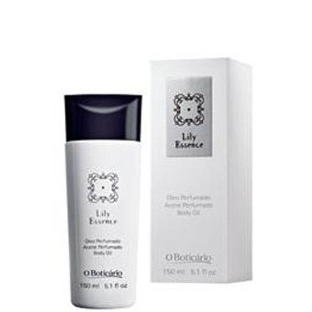 Lily Oil - 150ml