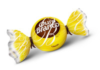 Ouro Branco Chocolate Pack - Lacta 1kg