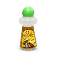 Hair Tips Oil Bicho Siliconado - 30ml