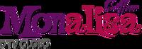 Higienizador Capilar Profissional Liso Monalisa - 500ml