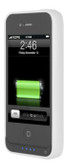 Buy Incipio offGRID PRO 2 Battery Rechargeable Case for Apple iPhone 4/4s (White) with Free Shipping from www.creekle.com