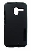 Buy Incipio DualPro Hard-Shell Case for Motorola Moto X (Black) with Free Shipping from www.creekle.com